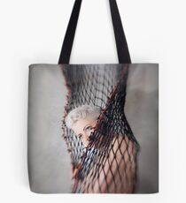What if I forget my safe word? Tote Bag
