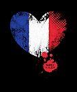 Paris 11.13.2015 by Alex Preiss