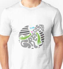 Yaoi Hands!Greedler Shirt T-Shirt