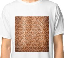 Grate Classic T-Shirt