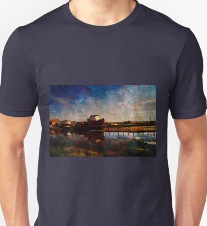 Bridport  T-Shirt