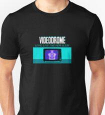 Pixeldrome T-Shirt