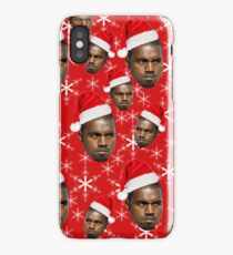 Christmas Case 2 iPhone Case
