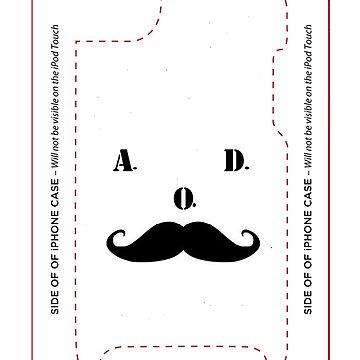 mr  A.o.D. by AODXEGGZ
