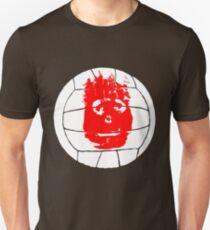 Castaway Unisex T-Shirt