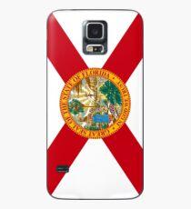 Florida Case/Skin for Samsung Galaxy