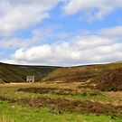 The Lecht Mine by asm1