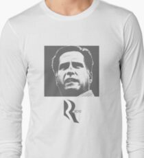 Politics: Mitt Romney T-Shirt