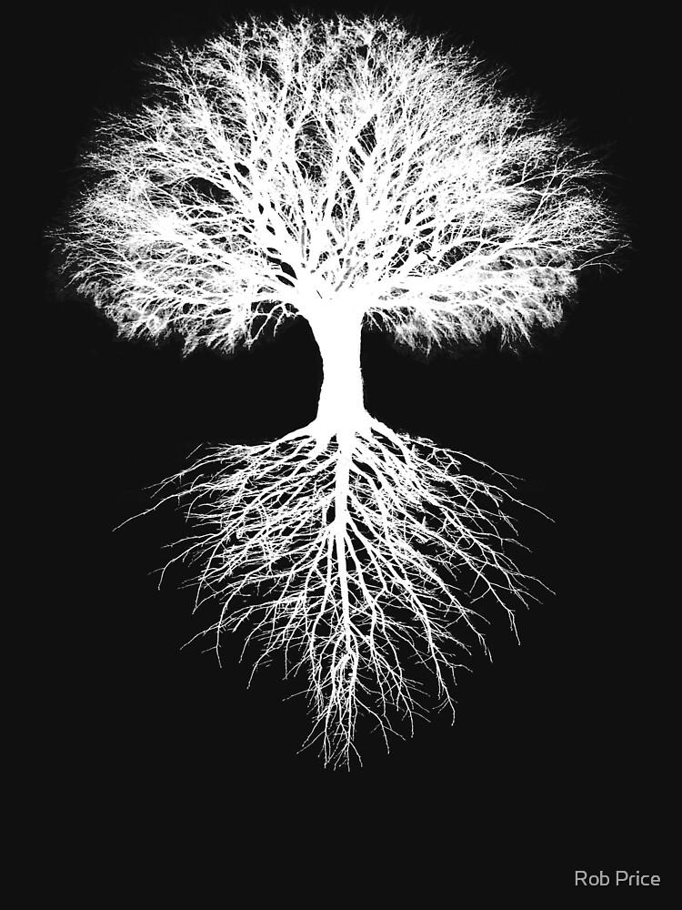 Árbol de la vida de wanungara
