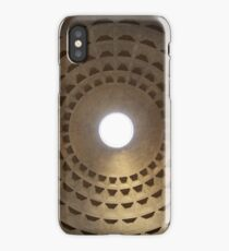 Pantheon, Rome, Apple  iphone 4 4s, iPhone 3Gs, iPod Touch 4g case iPhone Case/Skin