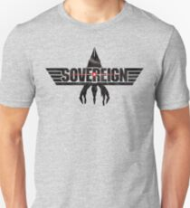 Top Sovereign T-Shirt