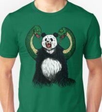 PANDAVIPERARMS Unisex T-Shirt