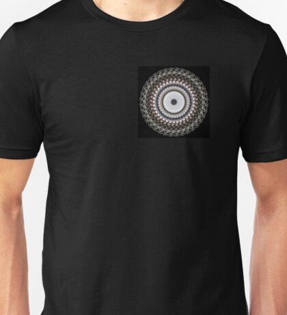 Temper Unisex T-Shirt