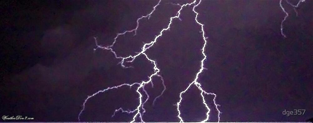 Lightning 2012 Collection 319 by dge357