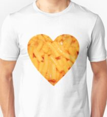 Kraft Dinner T-Shirt