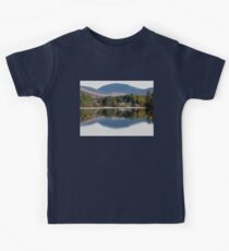 Reflections on Mirror Lake Kids Clothes