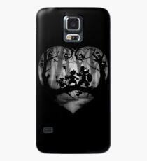 Shadow Fight Case/Skin for Samsung Galaxy
