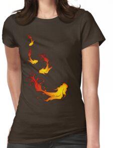 koi ballet T-Shirt