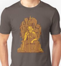 Game of Jones Unisex T-Shirt