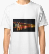 Red Bridge Classic T-Shirt
