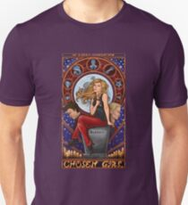 Chosen Girl T-Shirt