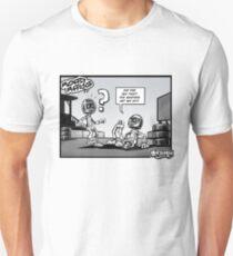 Road Ray'G 02 T-Shirt