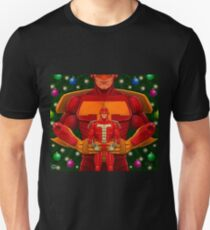 Its Turbo Time! - You can always count on me! T-Shirt
