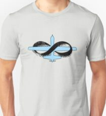 Drone On and On Unisex T-Shirt