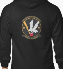 502nd Joint Fighter wing Back T-Shirt
