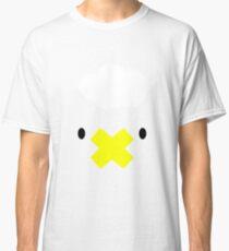 Pokemon - Drifloon / Fuwante Classic T-Shirt