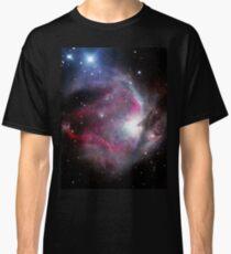 Orion Nebula Classic T-Shirt