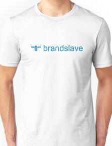 Brandslave T-Shirt