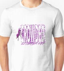 Crowded T-Shirt