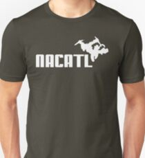 Nacatl Unisex T-Shirt