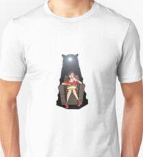 Oswin, the good companion  T-Shirt