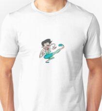 Clara C T-Shirt