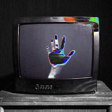 tv binge by ShinseinaRPB