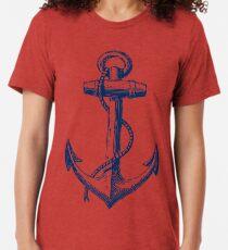 Anker Vintage T-Shirt