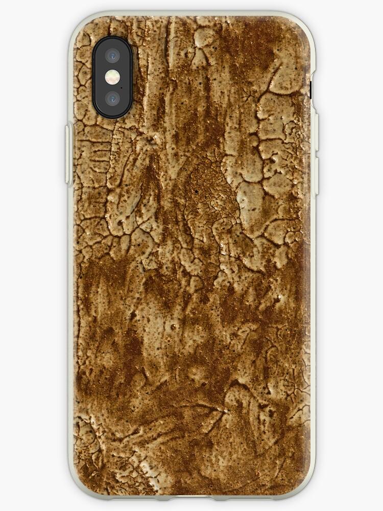 432bc3a21a5 Textura de cerámica, manzana iphone 4 4s, iphone 3gs, cubierta, estuche  rígido, tapa dura, pieles, protector, parachoques, carcasa iphone 4g,  cubierta del ...