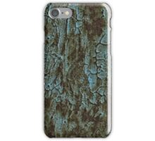 Texture Pottery #2, apple iphone 4 4s, iphone 3gs, cover, hard case, hard cover, skins, protector, bumper, iphone 4g case, iphone 4 cover, iphone 4s cover iPhone Case/Skin