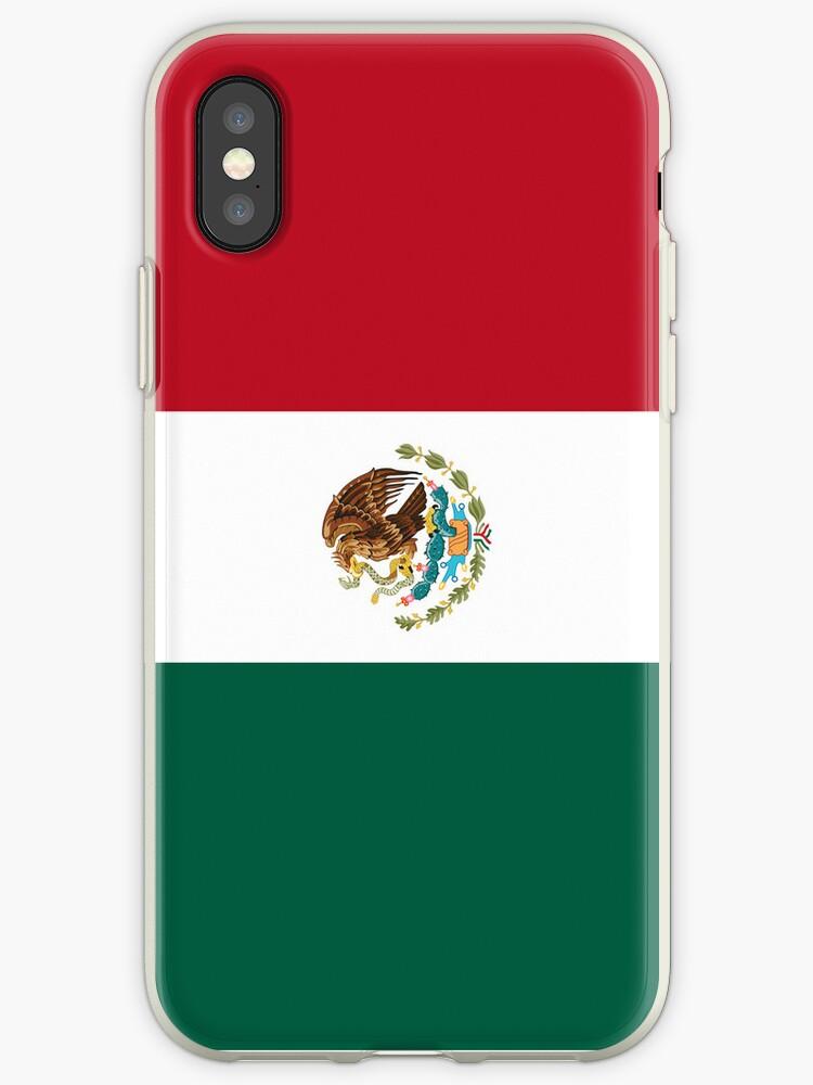 f617d6b8abd Bandera - México - Manzana manzana iphone 4 4s, iphone 3gs, funda, estuche  rígido, tapa dura, pieles, protector, parachoques, funda iphone 4g, funda  iphone ...