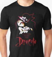 Jim Henson's Dracula T-Shirt