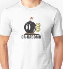 DA-BABOMB T-Shirt