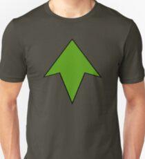 Camiseta unisex Camiseta Artemis