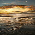 Golden by Dean Mullin