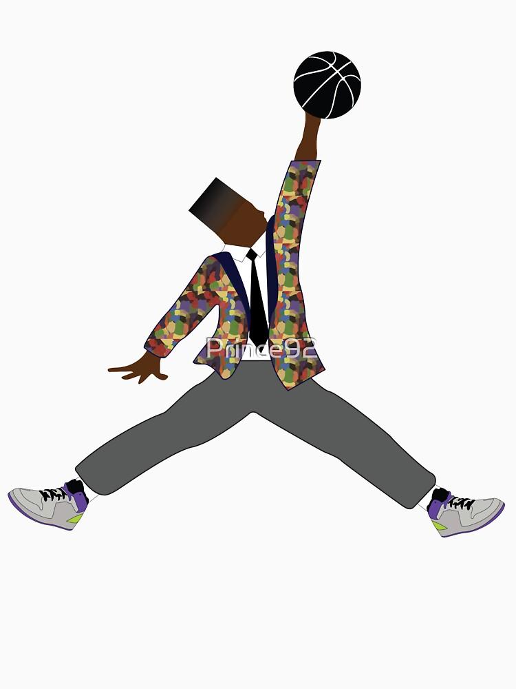 Prinz Ball'n von Prince92