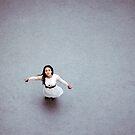little dancer by LauraZalenga