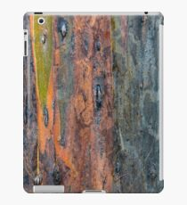 Bark 5 iPad Case/Skin