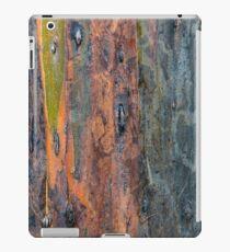 Bark 5 iPad Case/Skin