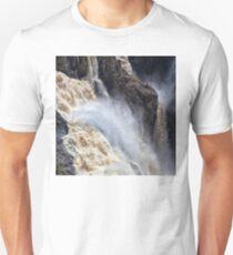 Raging water T-Shirt